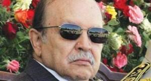 Honte à Bouteflika…