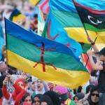 Les Amazighs de Libye et la désobéissance civile : plus rien ne sera comme avant