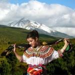 La robe kabyle