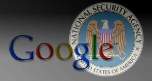 Google-NSA, un mariage de raison au service du plus grand centre d'espionnage