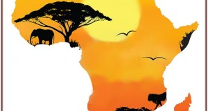 Tafriqt i Yifriqen, L'Afrique aux Africains