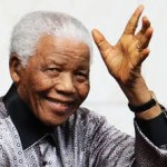 Nelson Mandela fêtera ses 95 ans à l'hôpital