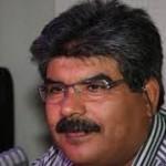 Tunisie: deuxième assassinat d'un opposant politique depuis le début de l'année