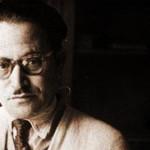 Détournement de patrimoine intellectuel : « La terre et le sang »