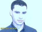 Mourad Kacer: nous lui souhaitons tous, un prompt rétablissement