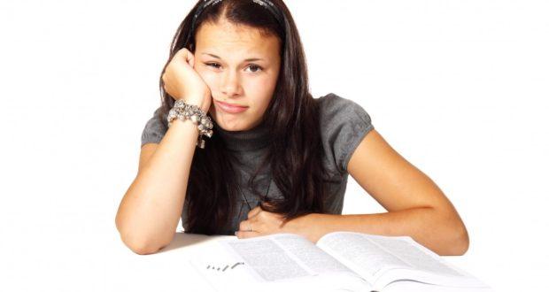 Pourquoi plusieurs étudiants n'arrivent-ils pas à réussir en supérieur ?