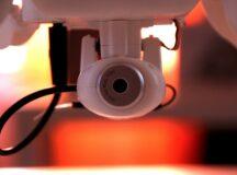 Comment espionner ses employés en toute discrétion ?