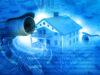 Comment réussir à installer une caméra espion chez soi ?