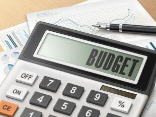 Pourquoi opter pour le rachat ou le regroupement de crédits ?