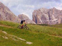 Evazio, le site spécialisé pour profiter d'une balade à vélo !