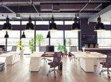 Coworking: quels sont les avantages pour les travailleurs?