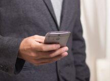 Réparer son iPhone à Boulogne : ce qu'il faut savoir