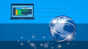 Hébergement de site Web au Maroc: Comment trouver le professionnel qualifié